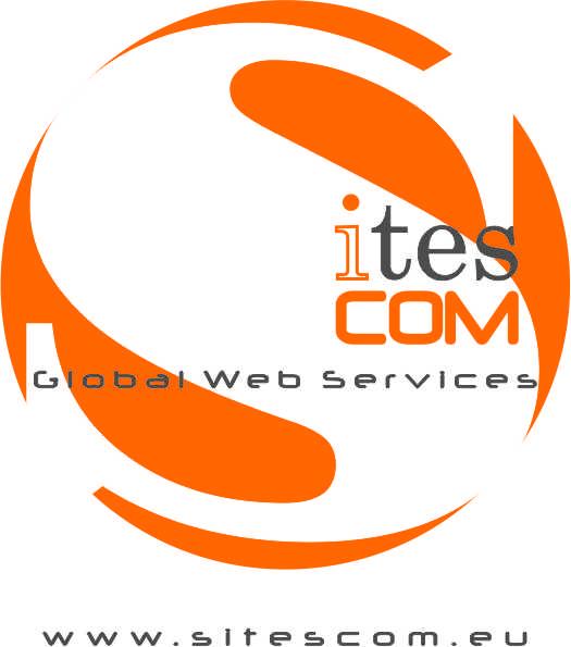 Sitescom